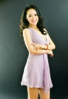 Meet ZhiXu (Andrea) at One Wife - Mail Order Brides - 5