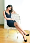 Meet Shuang (Queena) at One Wife - Mail Order Brides - 5
