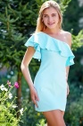 Meet Irina at One Wife - Mail Order Brides - 1