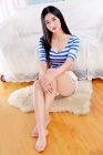 Meet SiQi (Clara) at One Wife - Mail Order Brides - 3
