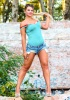 Meet Ruslana at One Wife - Mail Order Brides - 7