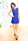 Meet Shuang (Queena) at One Wife - Mail Order Brides - 3