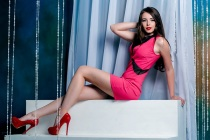 Meet Ludmila at One Wife - Mail Order Brides - 3
