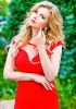 Meet Iryna at One Wife - Mail Order Brides - 7