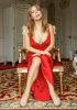 Meet Ksenia at One Wife - Mail Order Brides - 8