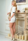 Meet Svetlana at One Wife - Mail Order Brides - 4