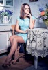 Meet Ekaterina at One Wife - Mail Order Brides - 4