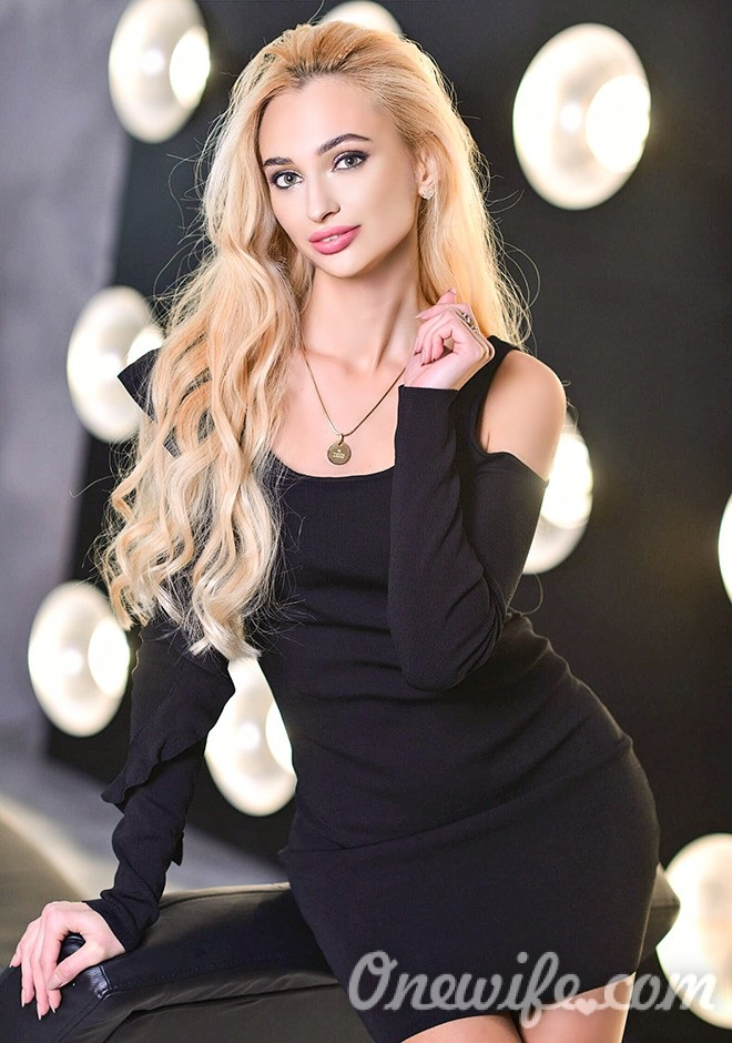 Single girl Sabina 31 years old