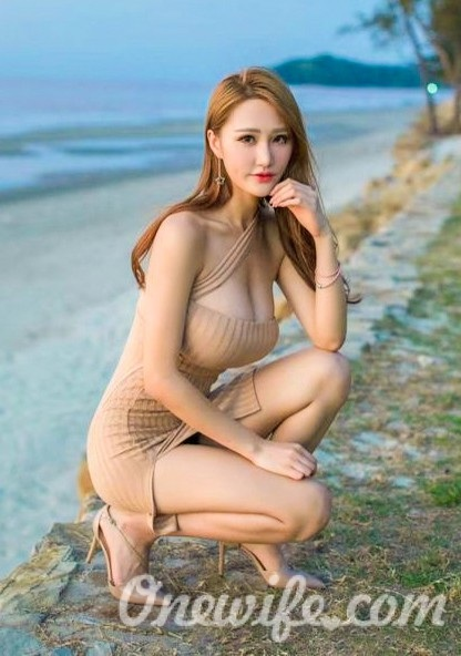 Single girl Huiling 40 years old